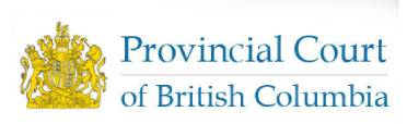 Provincial Court of BC