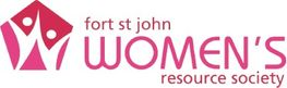Fort St. John Women's Resource Society
