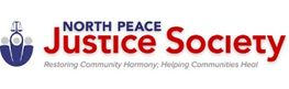 North Peace Justice Society